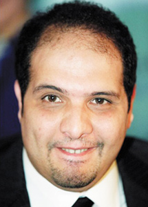 Algérie : ouverture du procès du siècle