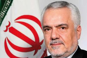 Iran : le pays veut cesser tout commerce en dollar ou euro