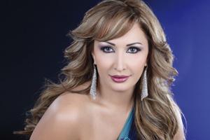 Rajaa Kasabni : «J'ai quitté le Maroc malgré moi»