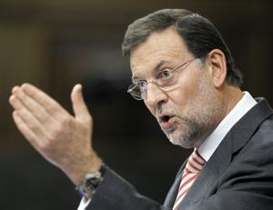 Maroc-Espagne : La classe politique marocaine condamne à l'unisson l'attitude hostile du PP sur le Sahara