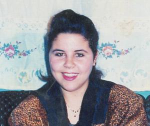 Les dessous de l'affaire Rakia Abouali