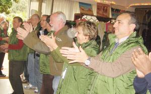 Le Rallye diplomatique fait escale à Beni Mellal