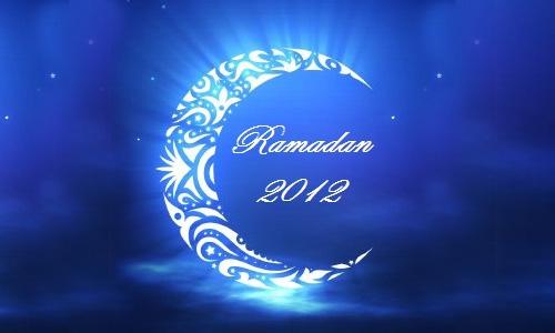 Ramadan : les produits de grande consommation à des prix stables, en baisse dans certaines catégories