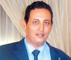 Le Polisario détourne l'aide canarienne