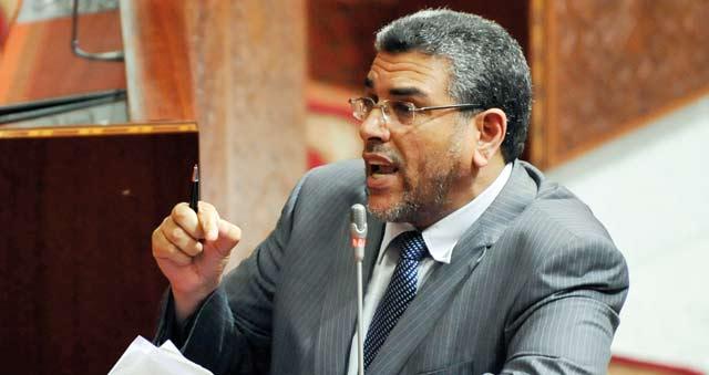 Le bras de fer continue entre Ramid et le syndicat de la justice