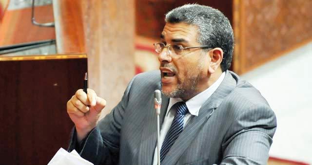 Loi organique  du Conseil supérieur du pouvoir judiciaire: Ramid  présente  le projet  au Parlement