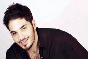 Ramy Ayach lance Global Music