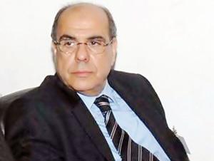 Réunion à Tunis des directeurs techniques nationaux