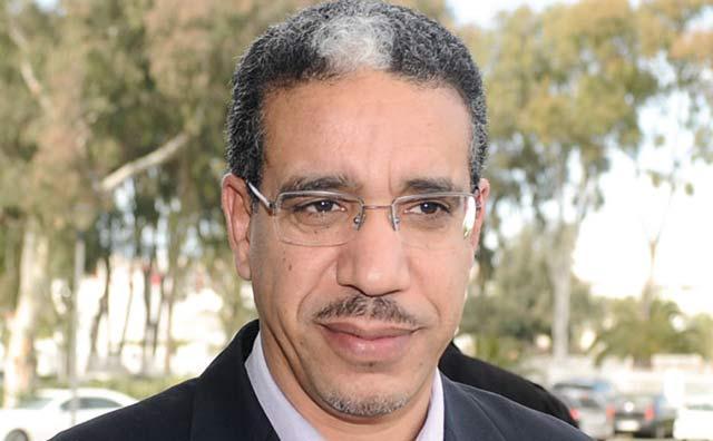 Compétitivité logistique :  Le Maroc passe de la 90ème  à la 47ème position