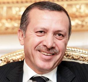 Jeux Olympiques de 2020 : La Turquie prévoit d'investir 28 MM de dollars à Istanbul