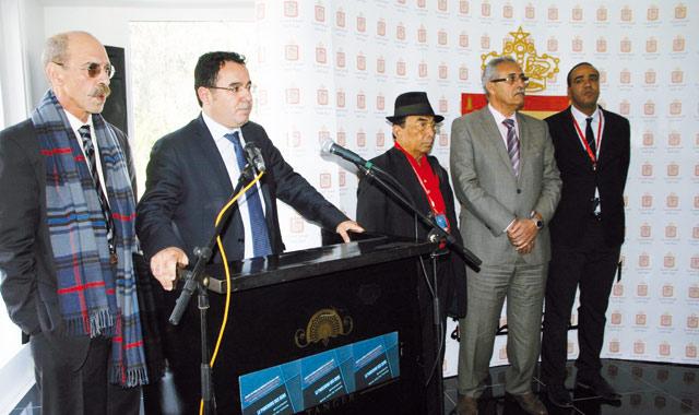 Tanger-Tétouan : Les grands projets de la région expliqués à des diplomates étrangers