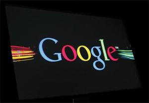 Recherche : Google bloque certains mots-clés liés au piratage