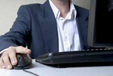 Pour un contrôle total de  votre ordinateur