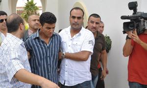 Tanger : Reconstitution du meurtre de la chirurgienne-dentiste à Boubana