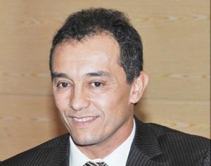 Télex : Obtention du Label CGEM par les PME