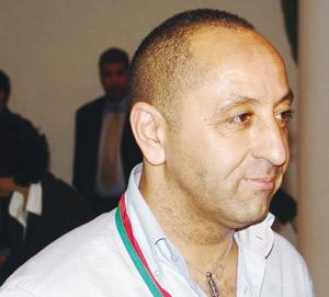 Fédération royale marocaine de motocyclisme : le président s'engage à promouvoir une meilleure image dans les compétitions internationales
