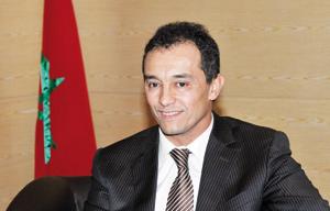 Le Maroc, une destination attrayante pour les investisseurs