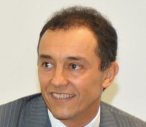 Télex : promotion économique du Maroc