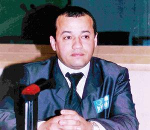 L'ASM appelle à la fermeté contre les activistes du Polisario
