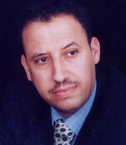 Redouane Zahrou : «En 2007, la concurrence sera rude»