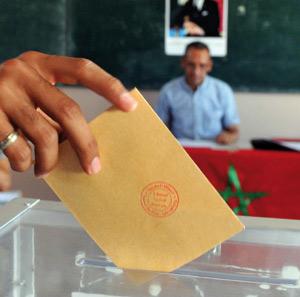 Référendum constitutionnel : Les Marocains plébiscitent le projet de la nouvelle Constitution