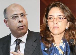Réforme constitutionnelle : La CGEM et l'AFEM veulent consacrer l'économie sociale de marché