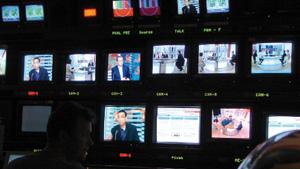 Première télévision belge entièrement dédiée à la culture maghrébine