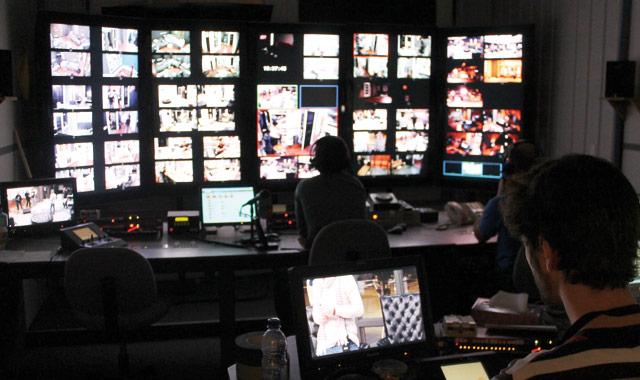 Maroc : La grogne des réalisateurs TV