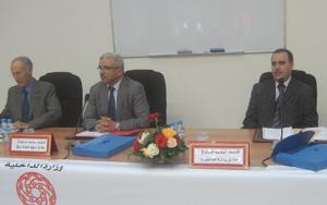 Tadla-Azilal : la régionalisation au service du développement
