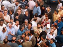 Droit de grève : les décrets traînent