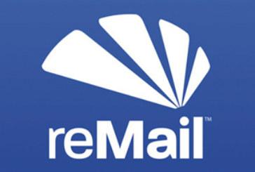 Google met la main sur reMail, un spécialiste de la messagerie mobile