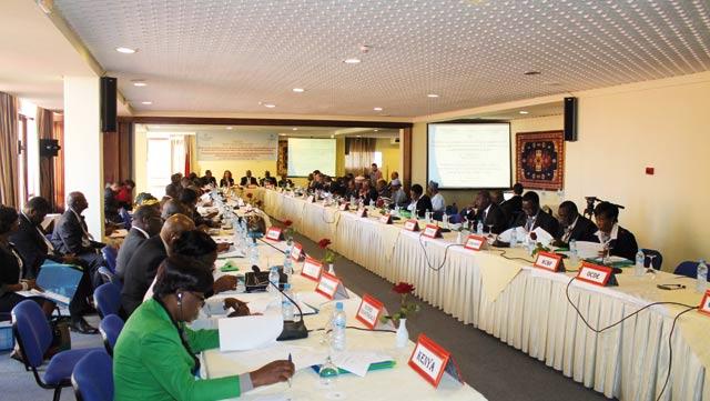 Tanger : La gestion axée sur les résultats, un défi  pour les administrations publiques