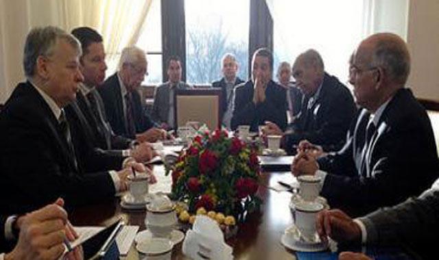 L'expérience démocratique marocaine saluée par des sénateurs polonais