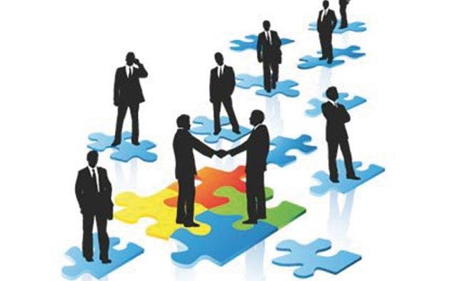 Conférence internationale sur l impact et le management des médias sociaux