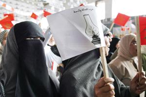 Le PJD lance sa campagne pour l'ordre moral à partir de Ksar El Kébir