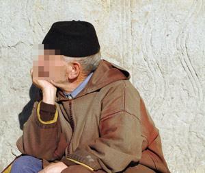 La CIMR lance Rahati : Des offres avantageuses au profit des retraités