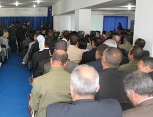 Rapport «Global Go-To Think Tanks 2011» : Le Maroc ne compte que 11 groupes de réflexion