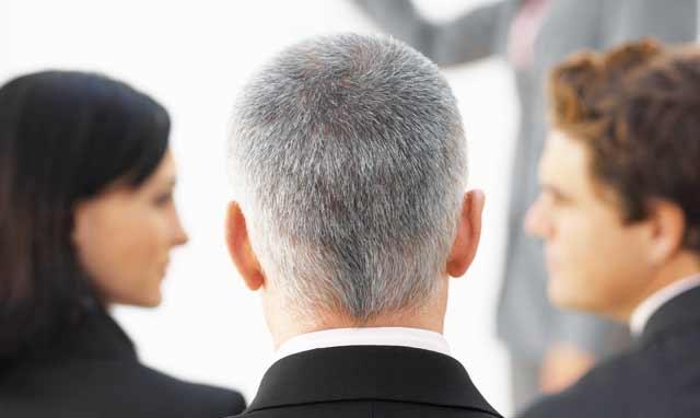Entreprises : Des astuces pour bien défendre ses idées en réunion