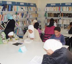 Sidi Moumen a son centre éducatif