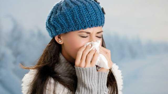 Médicaments anti-rhume : Une ordonnance bientôt exigée?