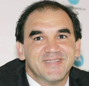 Transfert : L'Arabie Saoudite renonce au Brésilien Ricardo