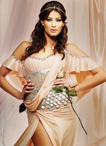 Rim Saïdi critique le côté «malsain» de la mode