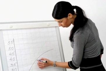 Gestion du risque en 2013 : Agir relève de l urgence!