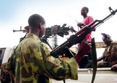 RDC : élections sous haute tension