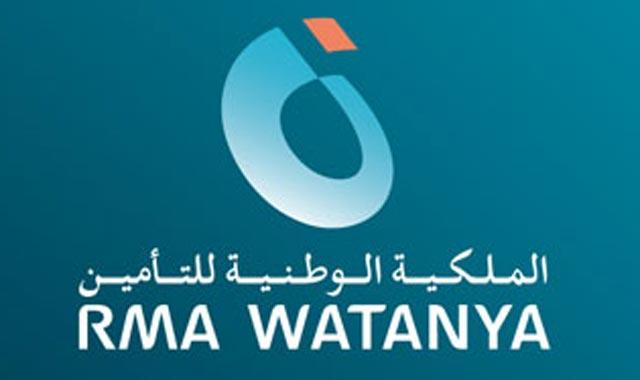 Hifad Express Mobile : Une solution signée RMA Watanya