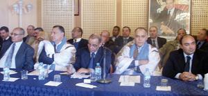 Affaire Aminatou Haidar : le RNI tire à boulets rouges sur les séparatistes manipulés par Alger