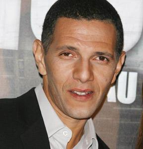 Omar Reddad bientôt sur les écrans français