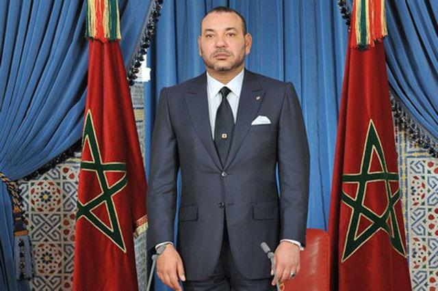 Maroc : Communiqué royal au sujet de la libération du dénommé Daniel Galvan Fina de Nationalité espagnole
