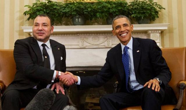 Etats-Unis : Le budget 2014 prévoit le financement de projets de développement dans le Sahara marocain