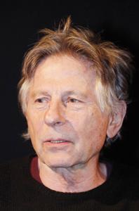 La justice suisse approuve la libération sous caution de Polanski